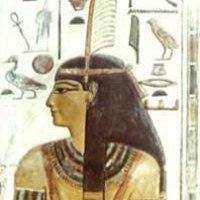 Egyptian Women: Breaking through new barriers?