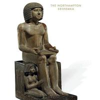 The Sale of the Statue of Sekhemka: Turning Artefacts into a Commodity