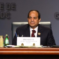 Egypt: Economic reforms will continue to build on achievements: President Al-Sisi to Daily News Egypt