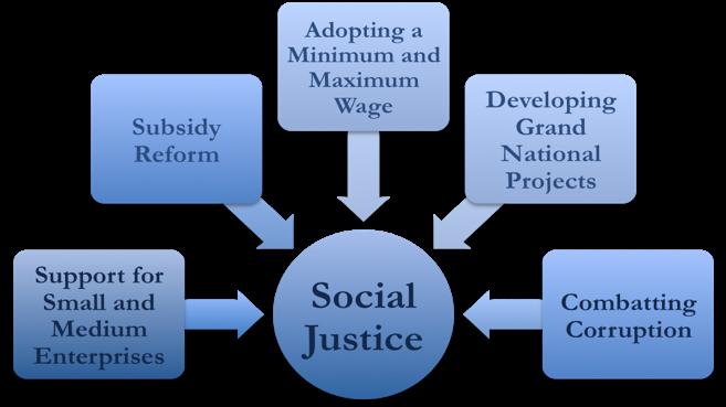 Fig 8 social justice