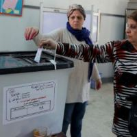 Egypt's Parliamentary Elections: Setting the Record Straight