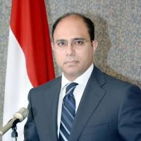 مؤتمر ميونيخ للأمن 2018: استعراض رؤية مصر في مكافحة الإرهاب