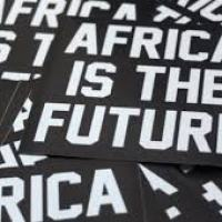 Towards a Shared African Future