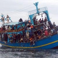 Fighting the Waves: Egypt's response to the global challenge of Illegal Migration