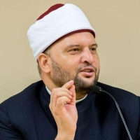 Salvaging the World through Fatwa