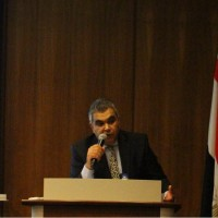 An Open Letter to the Globe and Mail: Rectifying a distorted Course  Against Egypt